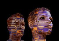 Will AI Create a 'Useless Class' of Humans? Use Of Technology, Logitech, How To Find Out, Communication, Social Media, Applications, Leadership, Live, Create
