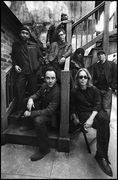 Dave Matthews Band  09/06/2013 TBA  Sleep Train Amphitheatre - Chula Vista (formerly Cricket Wireless Amphitheatre)  Chula Vista, CA