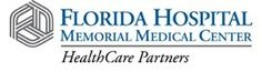 Find the most qualified surgeons in Osceola Florida and get ideas in Lab band financing. Visit us today.