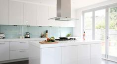 Welcome to Houzz
