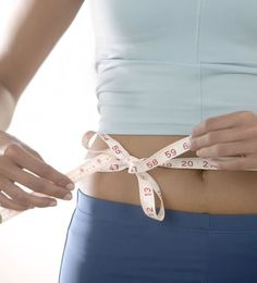 Most Effective Home Remedies For Fast Weight Loss