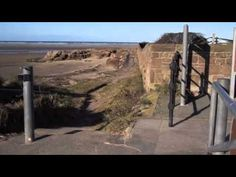 Wirral Song Youtube