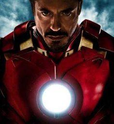 Rober Downey Jr Workout Iron Man Routine