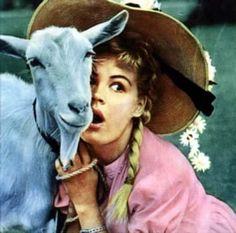 Tammy Tell Me True 1961 Film   Sheet Music