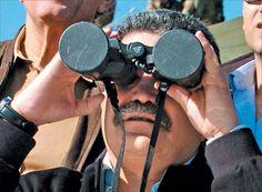 doing it wrong binoculars