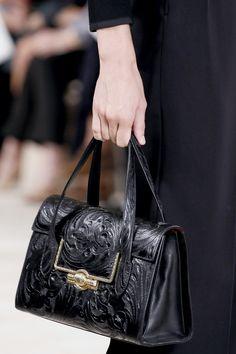 #Ralph Lauren S/S 2013... #LadiesStylish #Handbags