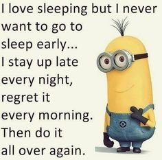 New funny mom humor jokes minions quotes ideas Funny Minion Memes, Minions Quotes, Funny Texts, Funny Humor, Humor Texts, Minions Minions, Minion Humor, Hilarious Jokes, Memes Humor