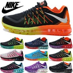 low priced d4d9f 398af Adidas, Shoes, Black, Nike Air Max, Ali, Originals, Gucci, Shoes Outlet,  Black People. AliExpress marketing