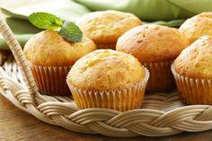 Hier ein super Muffin Grundrezept für ein schnelles Dessert. Probieren Sie doch mal dieses Rezept.