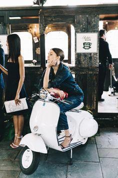 Polo_Ralph_Lauren-NYFW-New_York_Fashion_Week-Total_Black_Look-Mountain_Boots-Leather_Biker_Jacket-Topknot-Street_style-Brand_Ambassador-64