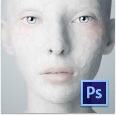 Firma Adobe zaprezentuje swoje najnowsze aplikacje: Llightroom 4 oraz CS6. Serdecznie zapraszamy!  10 grudnia 2012 w Press Clubie na Krakowskim Przedmieściu 64.