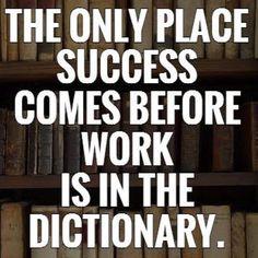 #wednesdaywisdom #careergoals #workhardplayhard #workquotes #workethic #excellenceinrecruitment