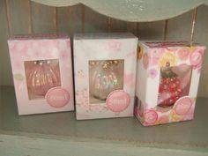 イメージ2 - 香水の画像 - 趣味のミニチュア制作 - Yahoo!ブログ