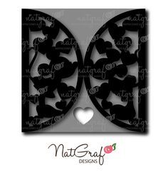 Mickey & Minnie in love by NatGrafDesigns on Etsy https://www.etsy.com/listing/399540181/mickey-minnie-in-love