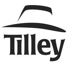 8d11f5f3a 14 Best Tilley images in 2019 | Hemp, Tilley hats, Backpack