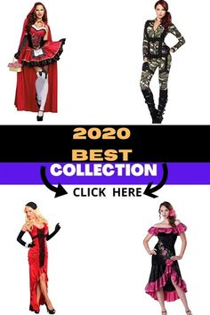 this is a combination of scary,cute ,trendy ,creative and sexy halloween costume for teenage girls,,they can be worn as a group or duo, some are very cool for 2020 halloween party halloween flatlay halloween paperdolls halloween guillotine halloween maniquin halloween lifeguard lifegaurd #halloween Costumes For Teenage Girl, Costumes For Women, Halloween Costumes For Girls, Halloween Party, Lifeguard, Scary, Group, Creative, Cute