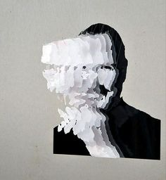 beautiful Steve Jobs tribute by Michael Murphy