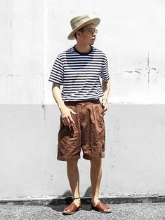 instagram👉🏿@g_hero_9 Hipster, Hero, How To Wear, Instagram, Style, Fashion, Swag, Moda, Stylus