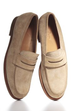 JOHN LOBB Shoe Game, Shoe Collection, Loafers, Footwear, Slip On, Accessories, Shoes, Women, Clothes