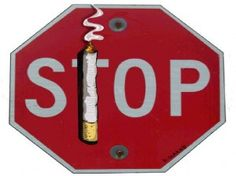 The Myths of a Free Stop Smoking Patch