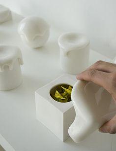 Koji Shiraya | boxes