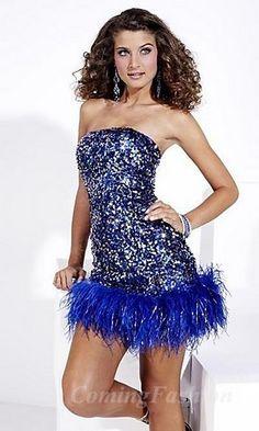 Dress Dress Dress Dress Dress Dress Dress Dress Dress Dress Dress