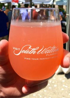 Pink Bikini cocktail - 1.75 L raspberry lemonade, 1 3/4 c. Malibu & 1 c.Amaretto (makes 10 cups)