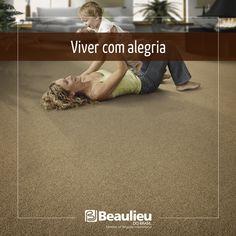 #alegria #bemviver #beaulieudobrasil #home #decor #maisaude #carpete