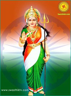 Indian Flag Wallpaper, Indian Army Wallpapers, Indian Flag Photos, Indian Pictures, Happy Independence Day Images, Independence Day India, Pictures For Friends, God Pictures, Freedom Fighters Of India
