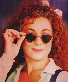 Grey's Anatomy, River Song Cosplay, Pretty People, Beautiful People, Perfect People, Alex Kingston, David Tennant Doctor Who, Steven Moffat, Christopher Eccleston