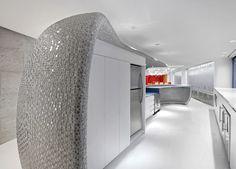 STUDIOS Architecture : Arent Fox