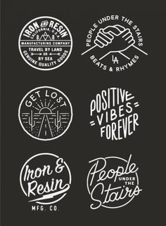 Trendy vintage logo bike graphic design 64 ideas - Source by clothing logo Design Retro, Vintage Graphic Design, Graphic Art, Typography Design, Branding Design, Logo Branding, Pizza Branding, Inspiration Logo Design, Typography Inspiration