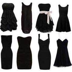 Rüyada Elbiseler Görmek