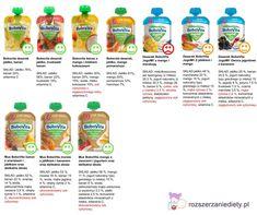 Juice Bottles, Baby Food Recipes, Mango, Recipes For Baby Food, Manga