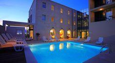 Booking.com: Hotel Lipa - Postire, Kroatië