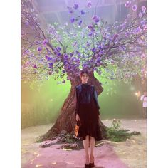 Image may contain: one or more people and people standing Idol 3, Luna Fashion, Women's Fashion, Korean Drama Movies, Sulli, Moon Lovers, Korean Actresses, K Idols, Kpop Girls