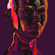Playlists, Dope Wallpapers, Illusion Art, Art Background, Fantastic Art, Psychedelic Art, Graphic Design Inspiration, Character Inspiration, Aesthetic Art