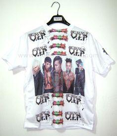 Este #FelizFin el color blanco contra el sol es el rey y #SonrioCadaQue me pongo mi camiseta de #BigBang, voy por ahí en la calle fresca y sin #Calor  Ya también disponible para recoger en URBAN MODEL  Se acepta Mercadopago: http://www.modacoreana.com/polo-camiseta-kpop-big-bang-vip-fan-skull-92026814xJM  Envíos económicos e internacionales: https://www.kichink.com/buy/1007322/modacoreana/polo-camiseta-kpop-big-bang-v-i-p-fan-skull  #ModaCoreana #Kpop #Blusas #Camisetas #Polos