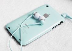 Image via We Heart It https://weheartit.com/entry/55373798/via/28657034 #apple #beach #beauty #color #disney #dress #fashion #gold #hair #iphone #love #mileycyrus #model #music #nice #quote #red #selenagomez #style #summer #sun #turquoise #vintage #justinbieber #swag #iphone #jh #yolo #hipstar