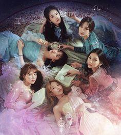 Kpop Girl Groups, Korean Girl Groups, Kpop Girls, Group Photo Poses, Gfriend Profile, Kpop Girl Bands, Gfriend Sowon, G Friend, Me As A Girlfriend