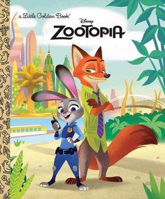 디즈니 <주토피아> 관련 상품 이미지 | Daum 루리웹