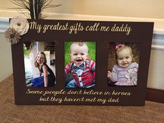 17 Best Mom Dad Frames Images Mom Dad Fathers Day Gifts Dad Gifts