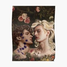 Greek And Roman Mythology, Greek Gods, Character Aesthetic, Character Art, Everything Song, Achilles And Patroclus, Chant, Body Love, Fanart