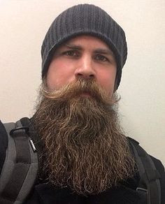 Big Beard Emporium - You are in the right place about diy face mask sewing pattern Here we offer you the most beautiful - Beard Game, Epic Beard, Full Beard, Badass Beard, Long Beard Styles, Hair And Beard Styles, Goatee Styles, Grey Beards, Long Beards