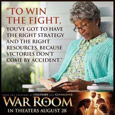 The War Room - really great movie Faith Quotes, Bible Quotes, Bible Verses, Prayer Room, Prayer Closet, Prayer Wall, Prayer Board, Encouragement, Spiritual Warfare
