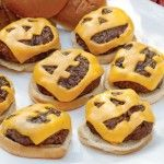 halloween food kids ideas