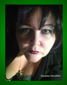 Yasmine Galenorn-Interview with the Author - The Reading Cafe Yasmine Galenorn, Book Authors, Books, Book Worms, Interview, Reading, People, Libros, Book