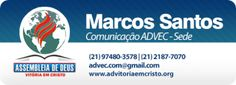(1) Roundcube Webmail :: Facebook ADVEC Sede