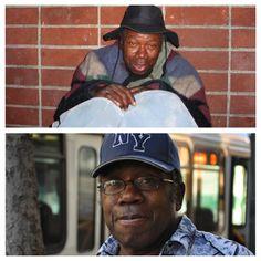 34 Got Your 6 Housing Pillar Ideas Department Of Veterans Affairs Homeless Veterans Veterans Affairs