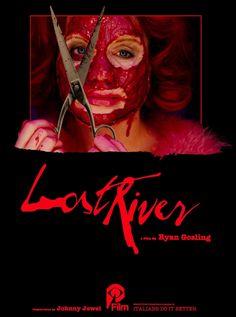 lost river - Google zoeken